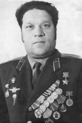 пп-к Дурновцев А.Е.